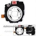 2014 nuevo de la marca fabricante de la lente para nikon d40, d60, d40x lente proveedor de china