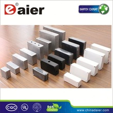 DAIER wall mount equipment case