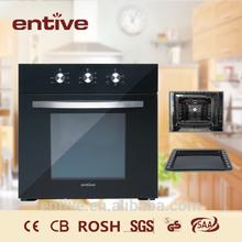 popular mini gas oven