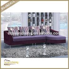 sofas prices in the ikea 2013,sofa set,turkish sofa furniture,XC-WILL-B61-7