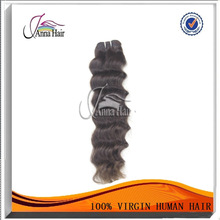 "full cuticle cheap 6a top quality indian virgin hair full lace wig 18"" 4# top quality and fashion curl accept paypal"