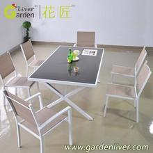 sling furniture noble house furniture dining set royal dining sets furniture