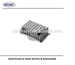 Oil Cooler Getriebe 6051800065 602982 290TD Motor MERCEDES BENZ W210 S210 top