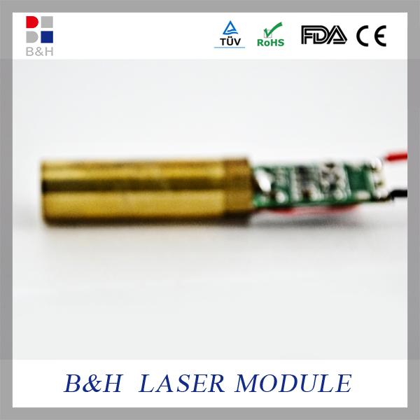 500mw лазерный модуль