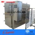- 190c china ultra baixa temperatura do congelador para a carne de bovino