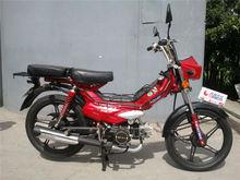 110cc China cheap cub motorcyle
