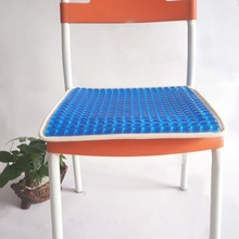 New product low price wholesale school seat cushion