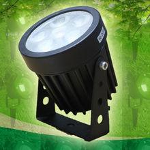 3w 6w 9w 110v outdoor led solar garden light lawn lighting