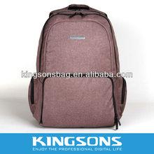 Laptops of backpacks cases notebooks backpacks bags for macbooks air