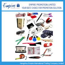 Customer's design promotion gift premium