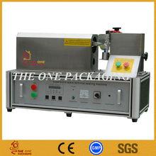 TOUS-10 Type Ultrasonic Plastic Tube Sealer Machine Made in China