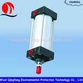 cilindro neumático airtac