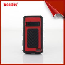 2014 High Quality Best Sale Waterproof Phone Case