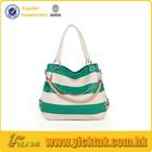 Young Woman Handbags