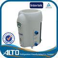 Belle pratique 14.7kw de rangement source d'air pompe à air thermos