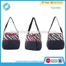 2014 best baby bags holding single shoulder baby bag