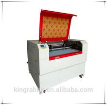CE FDA eastern laser cutting machine equipment from China