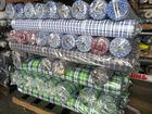 Latest 100% Cotton yarn dyed Plaid stocks