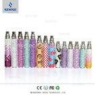 Sense wholesale elektronic cigarette ego-k battery ego-q battery