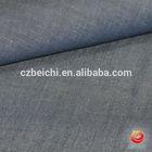 100% cotton poplin fabrics