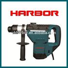32mm hammer drill water(HB-RH003),32mm capacity,bosch type