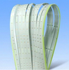 China high quality pcb leds&high power led light pcb &led pcb