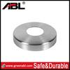 High quality durable column base cover