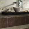 new wall 300x450mm ceramic tiles in dubai Floor Tiles Bangladesh Price
