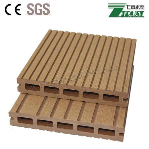 Round Fire Pit Mat For Composite Decking/outdoor deck mats/deck rubber ...
