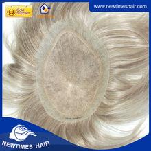 Men hair virgin lace wigs cheap indian remy