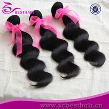 wholesale design essential hair
