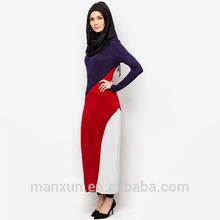 USA Fashion women dress new fashion dresses 2014