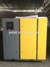 rotary screw air compressor in Jordan