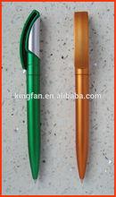 promo plastic printing pens