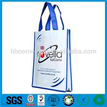 Supply non woven bag non woven wine carrier bags