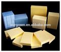 Haute Compression B1 qualité polystyrène construction panneaux