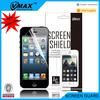 4H PET material mobile screen protector for Archos 40b Titanium (Phone accessories)oem/odm (Anti-Glare)