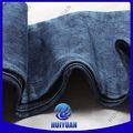 huiyuanกางเกงยีนส์ผู้ชายที่มีคุณภาพดีร้อนขายแฟชั่นชั้นนำที่แท้จริงกางเกงยีนส์