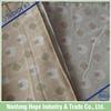 Custom pictures Printed Handkerchief