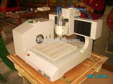 mini cnc laser router,DSP controller,wood,marble,copper,cnc machine