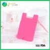 2014 Fashion Colorful pantone card wallet purse