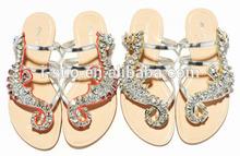 lucido di alta qualità glitter per le scarpe