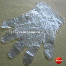 good customer service medical diagnostic test kits disposable vinyl gloves