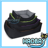Large Midium Small Luxurious Pet Bed