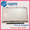 laptop screen for Gateway LP140WH6 TJA1 LP140WH6-TJA1 14.0 LED Screen