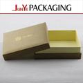 nueva llegada de bajo precio de calidad sgs de papel para decorar pequeñas de plástico transparente con tapa de la caja de regalo para los cosméticos