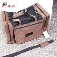 plain travel bag supplier