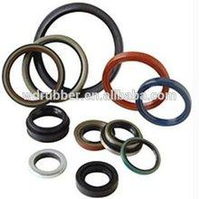o rings, rubber o rings, rubber rings, rubber gaskets, rubber sealing rings, moulded rubber gaskets