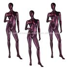 Female Sex Mannequin/Sexy Lifelike Mannequin/Female Models