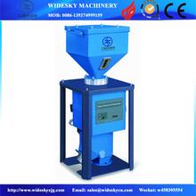 Chinese new separators for metal plastic